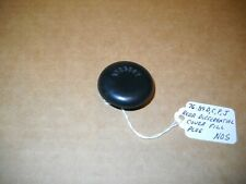 Nos Mopar 1976-89 Dodge Chrysler Plymouth Jeep Rear Differential Cover Fill Plug