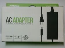 NEW AC POWER BRICK SUPPLY ADAPTER W/9 FT CORD FOR THE XBOX 360 E ELITE SYSTEM