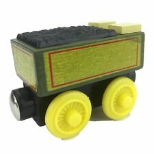 (Free shipping) New Imitation Thomas & Friends - * Molly's tender * - # 45