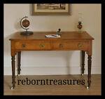 reborntreasures