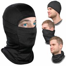Balaclava Ski Masks Windproof Motorcycle Face Mask Tactical Hood for Men Women