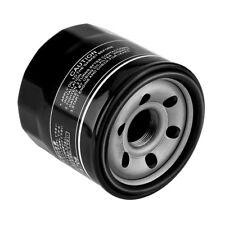 Motorcycle Oil Filter for Suzuki GSXR1000/600/750 GSX-R GSX1300R SV650 VZR1800