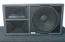 EAW Eastern Acoustic Works AS300e Loudspeaker