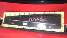 pare graviers Ferrari 348 62807800