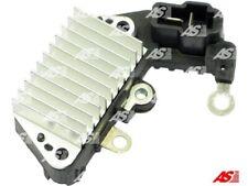Lichtmaschinenregler Brandneu   AS-PL   Lichtmaschinenregler ARE6028T #1