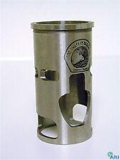 La Sleeve Fl1210 Snowmobile Cylinder For Yamaha 800 V-Max 1995-1997 FL1210