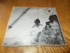 PEARL JAM - MERKINBALL CD BRAND NEW SEALED