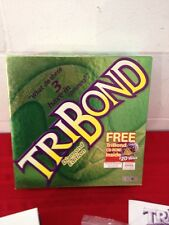 Tribond Diamond Edition Party Game Patch Products