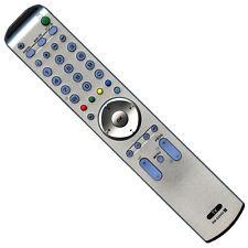 Telecomando di origine SONY RM-ED002 per televisore (Remote control)