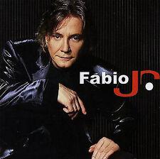 NEW - Amor E Demais by Fabio Jr
