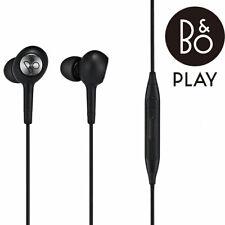 Bang & Olufsen Play H3 In-ear Kopfhörer schwarz