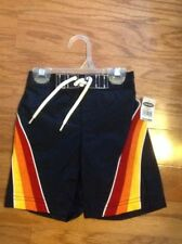 Old Navy Swim Bottoms Swimwear (Newborn - 5T) for Boys