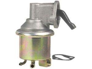 For 1972-1974 GMC C15/C1500 Pickup Fuel Pump 65923TH 1973