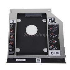 """2.5"""" SATA SSD Hard Drive Festplatte für Dell E6420 E6520 E6320 E6430 NEU"""