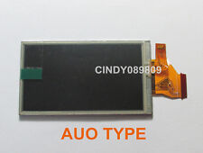 New LCD Screen Display with Touch Digitizer for Samsung ST500 TL220 AUO TYPE