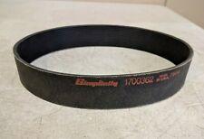 NOS Simplicity Belt 1700362 B143 (055)