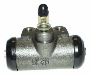 Crown Front Wheel Cylinder for Willys MB M38 Jeep CJ-2A CJ-3A