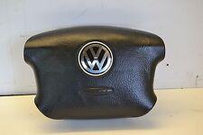 VW Sharan Steering Airbag 1.9 TDi 2004 Driver Side Steering Air Bag