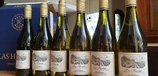 6 Flaschen Chardonnay Domaines Barons de Rothschild (Lafite) Las Huertas Chile