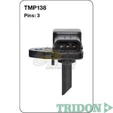 TRIDON MAP SENSORS FOR Mazda Mazda3 BK 06/06-2.0L LFDE Petrol  TMP138