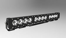 "120w Spot Beam, 26.5""Light Bar, 12x10w CREE XML LED's, Perfect For ARB Bull Bars"