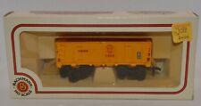 Bachman Model Train Cars - HO Scale