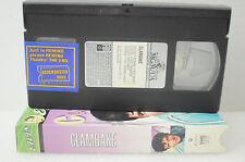 Clambake VHS Movie Elvis