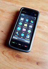 Nokia 5230 Navi Edition ( defekt )