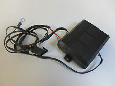 Original 24V Razor Scooter AC Charger Power Charger QL-09009-B2400600H