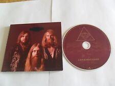 Kadavar - Abra Kadavar (CD 2013) Hard Rock