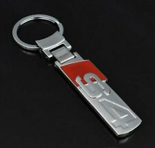 Audi A4 S4 Keyring Key Ring Chain S Line Audi A4  Best Quality UK Stock