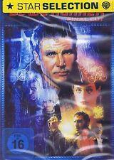 DVD NEU/OVP - Blade Runner - Final Cut - Harrison Ford & Rutger Hauer