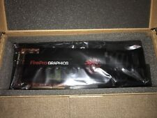 AMD FirePro W7000 PCI-e Graphic Card NEW