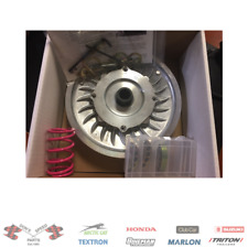*PRICE DROP* 06-33-306 BIKEMAN Pro-R, RMK/Switchback 800, Stage 2 Clutch Kit