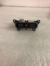 2018 Jeep Wrangler Media Hub USB Port Auxillary 68323664AE OE
