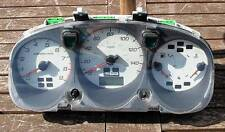 Honda Accord Type R  Speedo Clocks Cluster Calibrated by IRS Nottingham