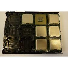 MICROPROCESADOR INTEL XEON QUADCORE SL9YL E5345 2.33HZ/8M/1333