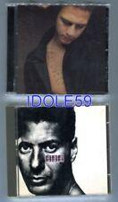 CD de musique variété édition avec compilation
