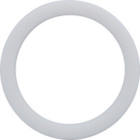 thickness 4mm Gasket outside diameter 56mm select inside dia, material, pack