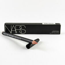 Nars Lipliner Pencil Fantasia #9012 - Full Size 0.04 Oz. / 1.2 g Brand New