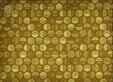 Crypton® Concertex Zenus Dolce  Mid Century Modern Upholstery Fabric