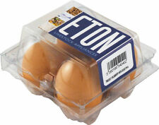 Huevos para incubar