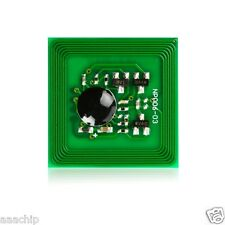 1 x Toner Chip 006R01182 for Xerox WorkCentre 118 123 128 133  Pro 123 128 133