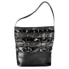 New Avon Kacey Black Bag  -great gift Free P&P look