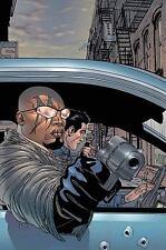 District X Vol. 1: Mr. M (X-Men) by Hine, David