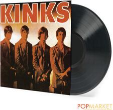 Kinks [Vinyl New]
