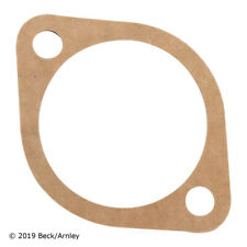 Engine Coolant Thermostat Gasket Beck/Arnley 039-0006