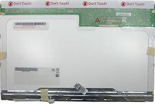 """Lot: 13,3 """"WXGA Laptop LCD Schermo Pannello come LG PHILIPS LP133WX1 (Tl) (P2) MATTE"""