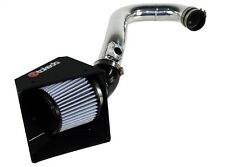 AFE Filters TR-4303P Takeda Stage-2 Pro DRY S Air Intake System