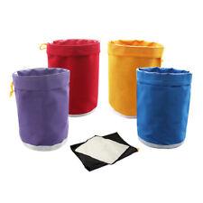 VIVOSUN 5-Gallon Herbal Ice Bubble Hash Bag - 5 Count